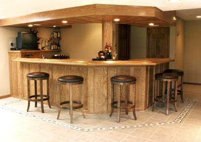basement bar designs basement bar ideas