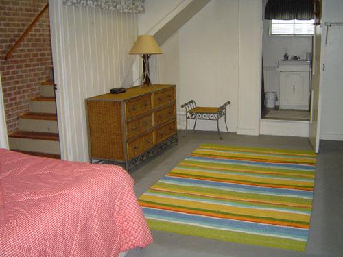 basement bedroom ideas.  Basement Bedroom Ideas Bar